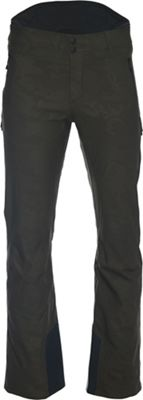 Bogner Fire + Ice Men's Neal Pant