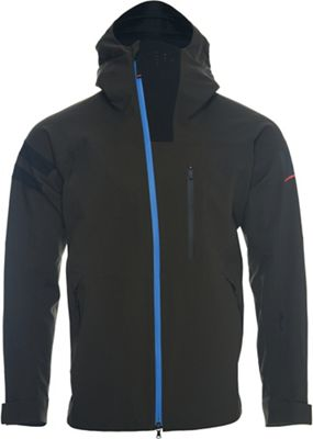 Bogner Fire + Ice Men's Ray Jacket