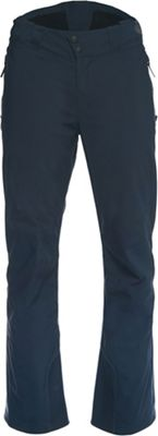 Bogner Fire + Ice Men's Scott Pant