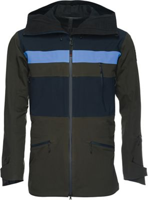 Bogner Fire + Ice Men's Sean Jacket