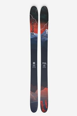 Liberty Skis Origin 106 Ski