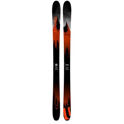 Liberty Skis Origin 90 Ski