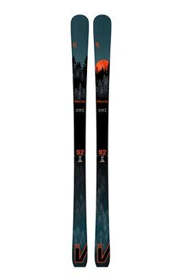 Liberty Skis V92 Ski