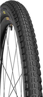 Mavic Pulse Pro Tire