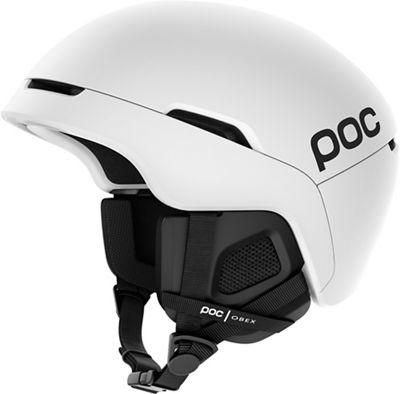 POC Sports Obex Spin Communication Helmet