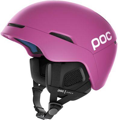 POC Sports Obex Spin Helmet