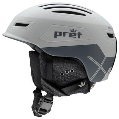 Pret Men's Cirque X Helmet