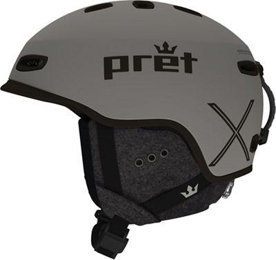 Pret Men's Cynic X Helmet