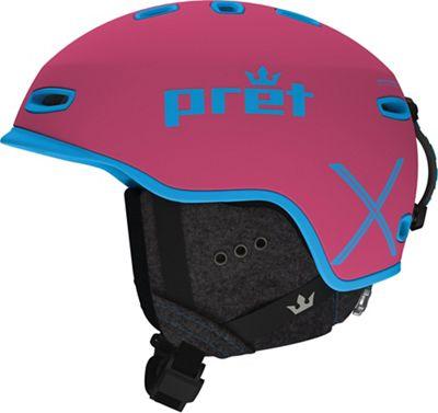 Pret Ripper X Helmet