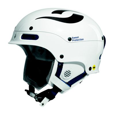 Sweet Protection Women's Trooper II MIPS Helmet
