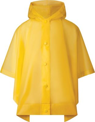Hunter Kids' Original Vinyl Poncho