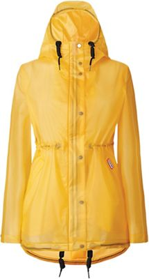 Hunter Women's Original Vinyl Smock
