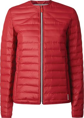 Hunter Women's Original Midlayer Jacket