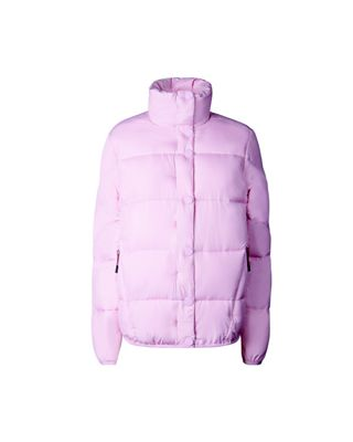 Hunter Women's Original Puiffer Jacket
