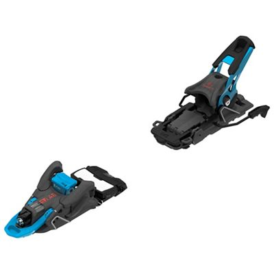 Salomon S/Lab Shift MNC Ski Binding