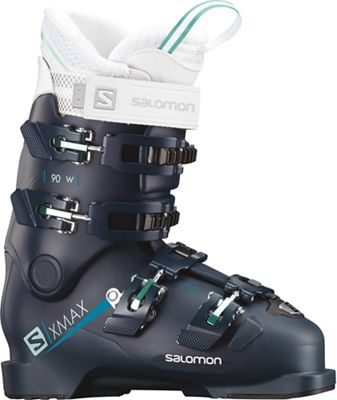 Salomon Women's X Max 90 Ski Boot