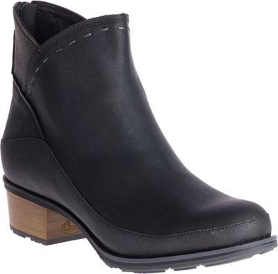 Chaco Women's Cataluna Mid Boot