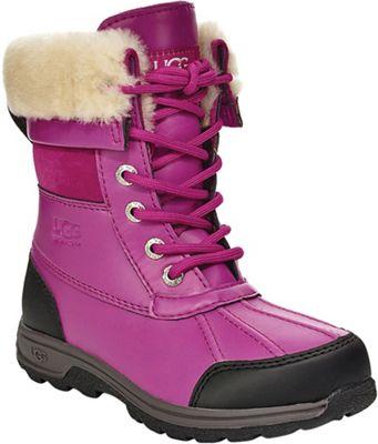 Ugg Kids' Butte II CWR Boot