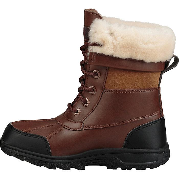 1ecd3a2ef698fa Ugg Kids' Butte II CWR Boot - Moosejaw