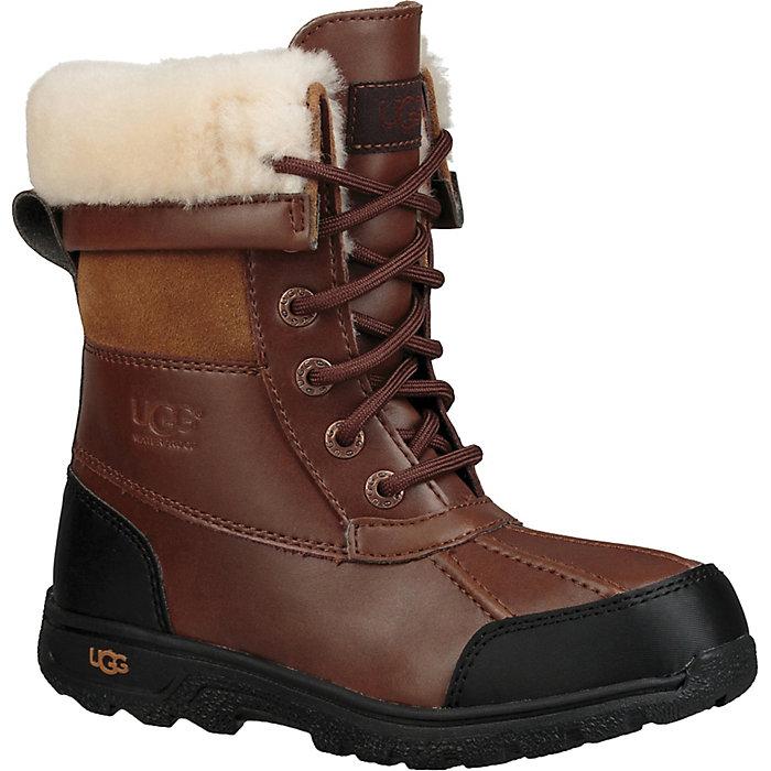 75808230595 Ugg Kids' Butte II CWR Boot - Moosejaw