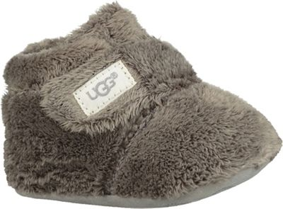 dcb28034784 Kids Ugg Insulated Boots From Moosejaw