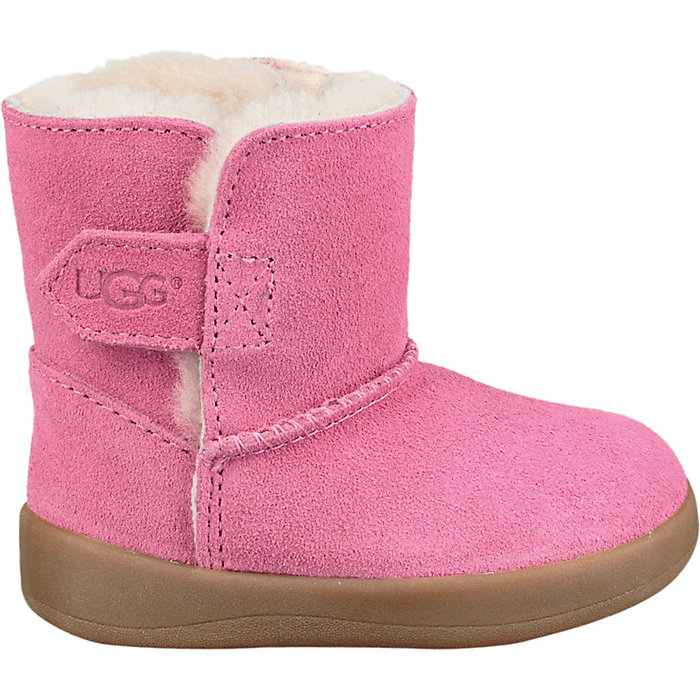 b0108e5735d Ugg Infant Keelan Boot