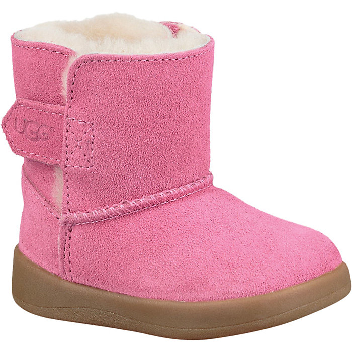 c42a4bac490 Ugg Infant Keelan Boot - Moosejaw