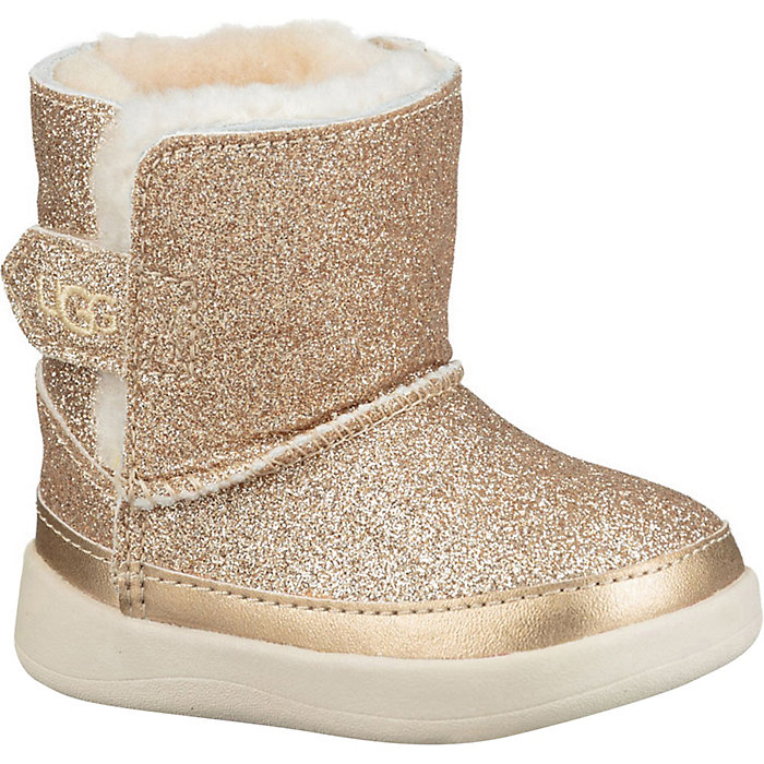 f1429d46cb1 Ugg Infant Keelan Glitter Boot - Moosejaw