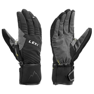 Leki Tour Plus V Glove