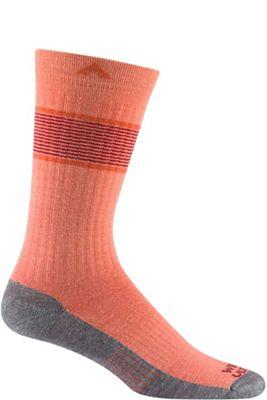 Wigwam Pacific Crest Pro Sock