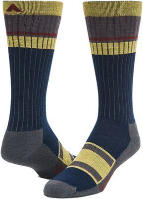 Wigwam Pikes Peak Pro Sock
