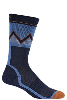 Wigwam Point Reyes Sock