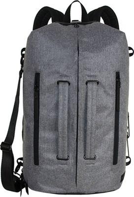 Sherpani Women's Fury Bag