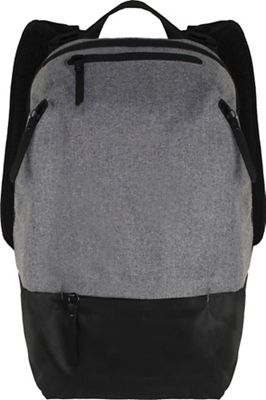 Sherpani Women's Talon Bag