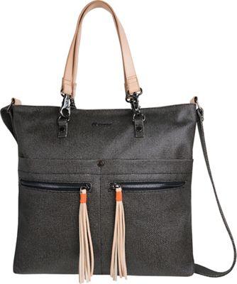 Sherpani Women's Faith Backpack