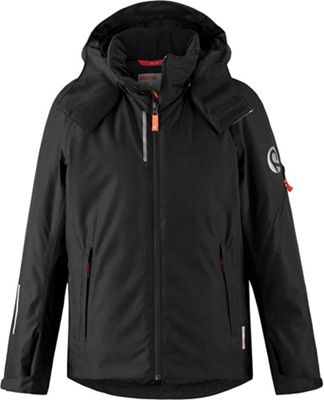 Reima Kids' Detour Reimatec Winter Jacket
