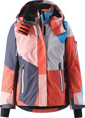 Reima Kid's Frost Reimatec Winter Jacket