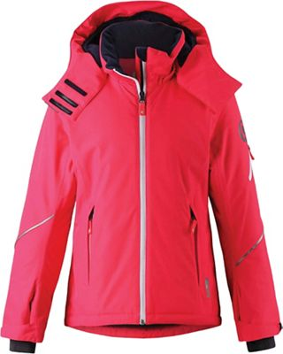 Reima Kids' Glow Reimatec Winter Jacket