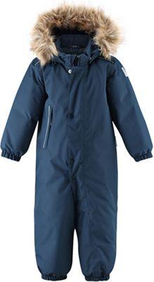 Reima Toddler Gotland Winter Overall