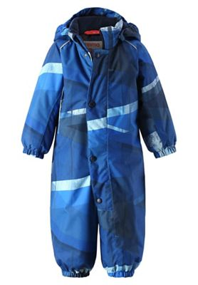 Reima Toddler Luosto Winter Overall