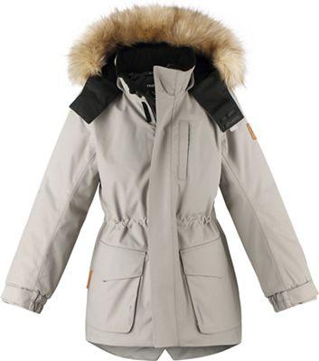 Reima Kids' Nappuri Reimatec Winter Jacket