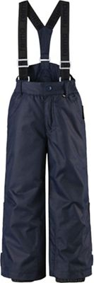 Reima Kids' Procyon Reimatec Winter Pants