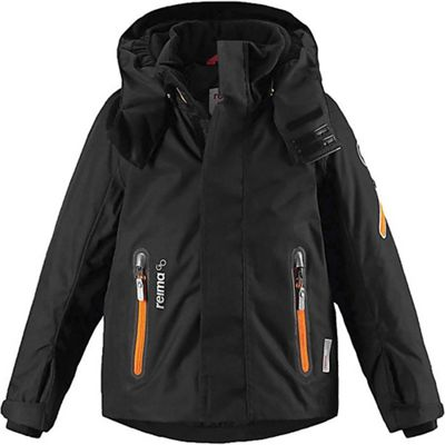 Reima Toddler Boys' Regor Reimatec Winter Jacket