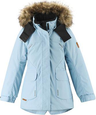 Reima Kid's Sisarus Reimatec Winter Jacket