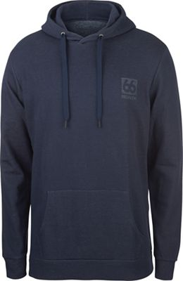 66North Men's Atli Technical Hoodie