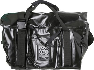 66North Fisherman's Duffel Bag