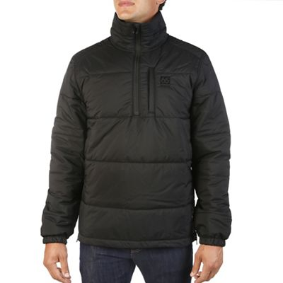 66North Men's Holar Anorak