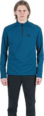 66North Men's Sandvik Half Zip Top
