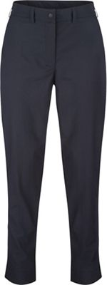 66North Women's Steinn Pant