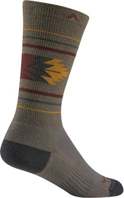 Wigwam Bears Ears Sock